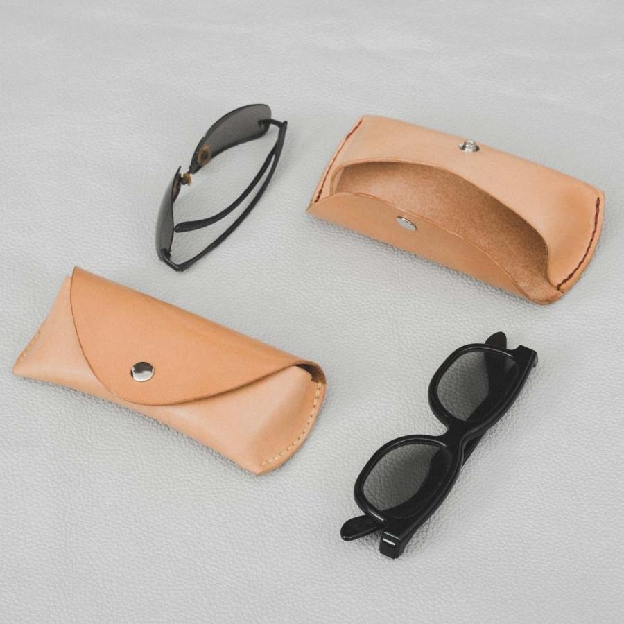 DELeather_etui_lunettes_02