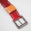DELeather ceinture 03