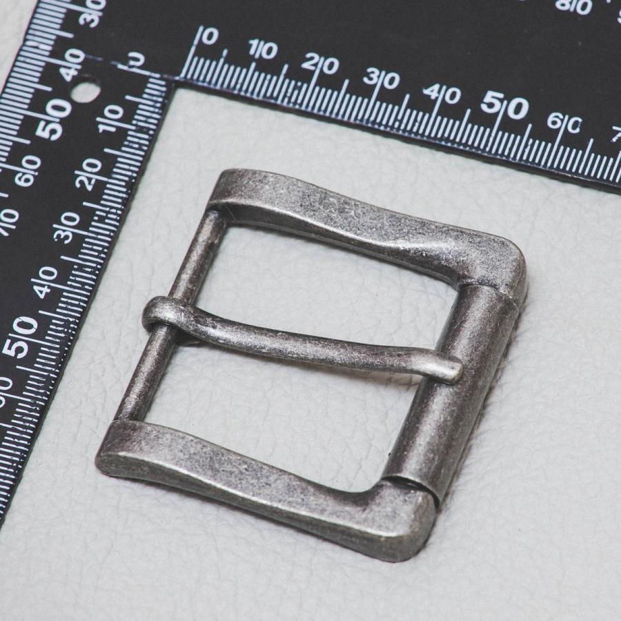 deleather-03-40mm-ardillon-nik_vieilli
