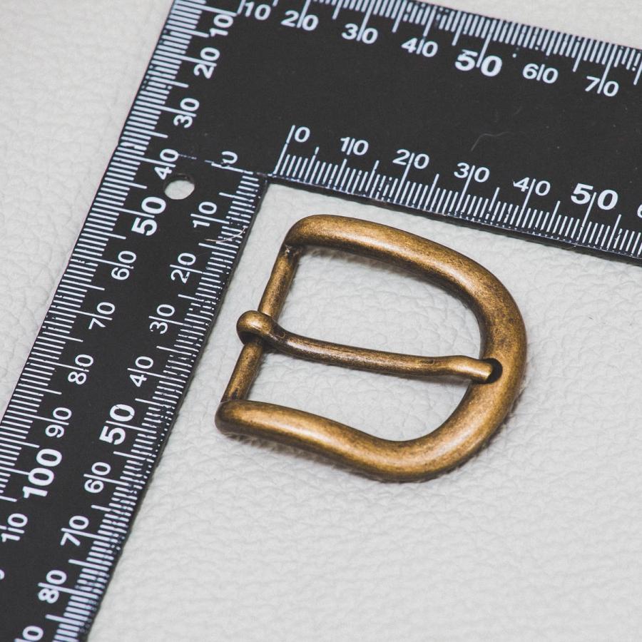 deleather-11 30 laiton vieilli