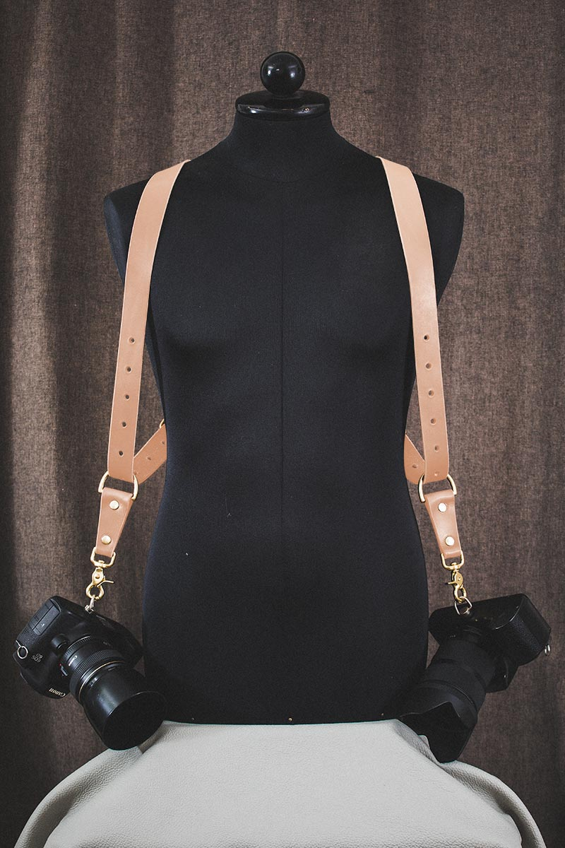 deleather-harnais-OR-naturel-01