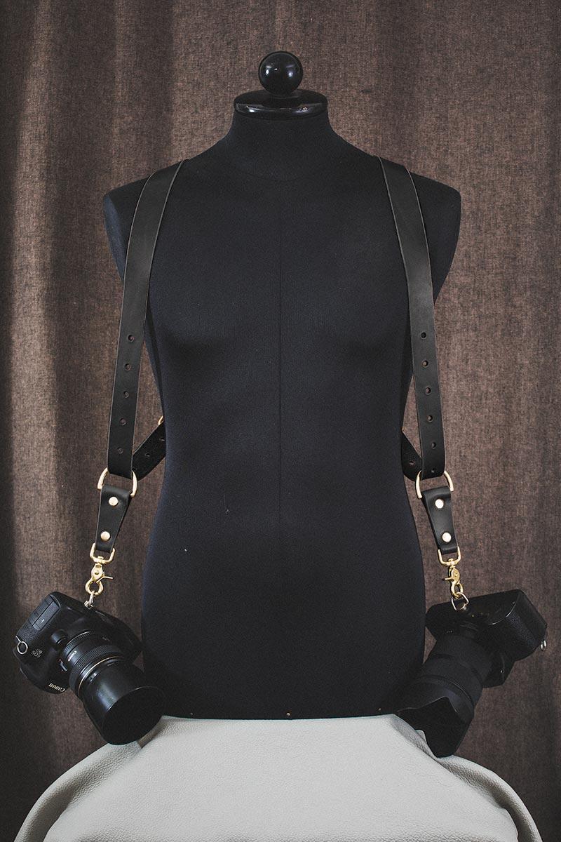 deleather-harnais-OR-noir-01