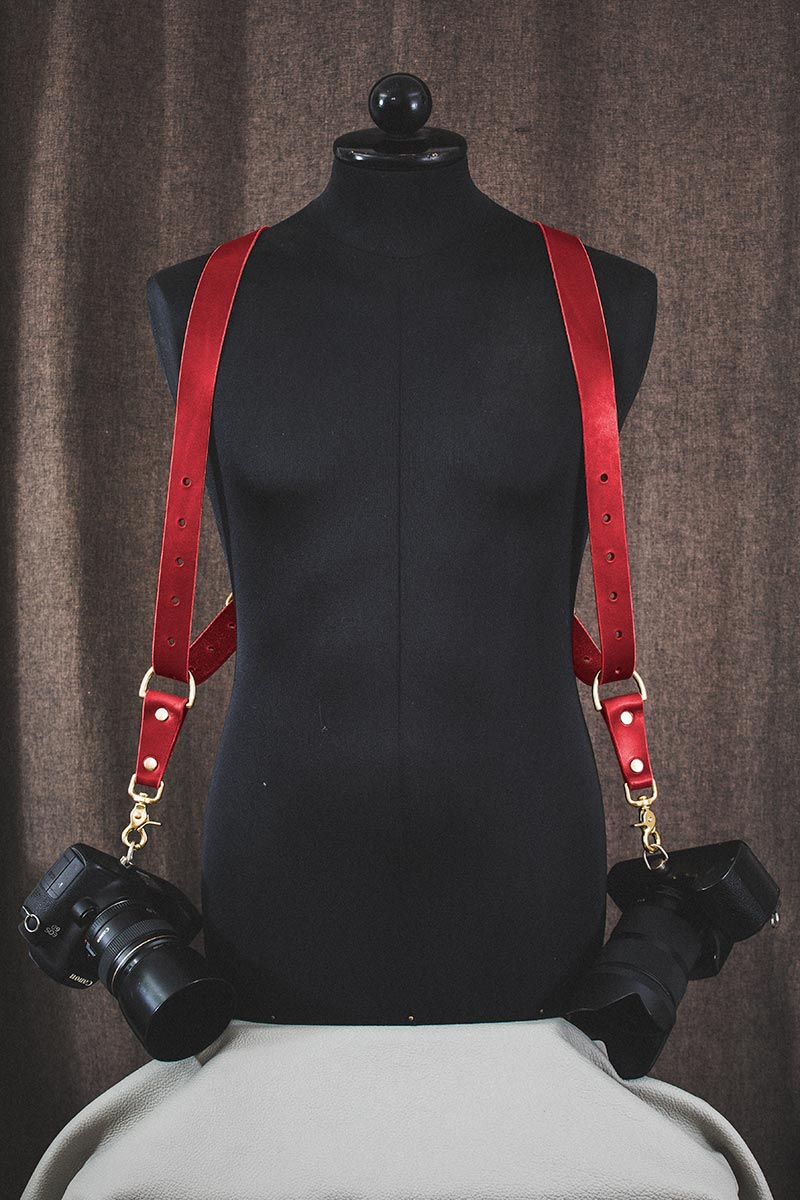 deleather-harnais-OR-rouge-01