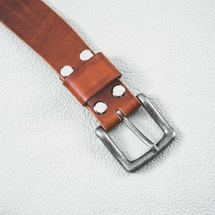 DELeather_ceintures_08